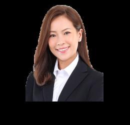 Jasmin Ong