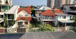 Modern Design Semi-Detached @ Sea View Park