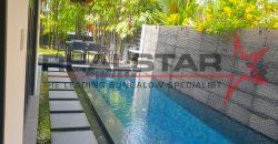 Jalan Limau Bali – Walk to Tanah Merah MRT