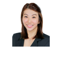 Kelly Koh (North)