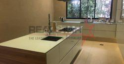 Lorong Marzuki – Brand New Semi-Detached at $5xxpsf