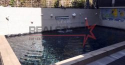 Kembangan Beautiful Semi-Detached with Sky-view Pool