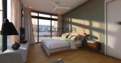 Brand New @ Serangoon Gdn Estate