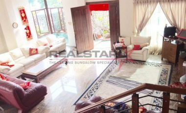 Jalan Pari Dedap – Ready to Move In!
