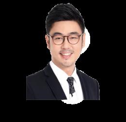 Brandon Kwan
