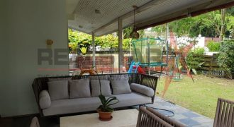 GCBA CHARMING BUNGALOW at BINJAI