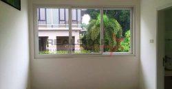 Lorong H Telok Kurau – Cul-de-sac Corner-Terrace