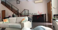 Jalan Senang – Desirable Semi-Detached