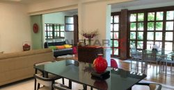 Nicely Renovated Semi Detached @ Saraca Gardens