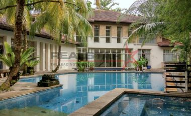✪✪IRRESISTIBLE DEAL! LEEDON PARK GOOD CLASS BUNGALOW✪✪