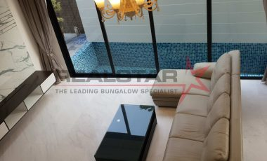 Cheapest Semi-Detached Jalan Tanah Puteh – below $4.18M!