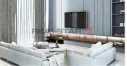 BRAND NEW Terrace House @ Jalan Angin Laut
