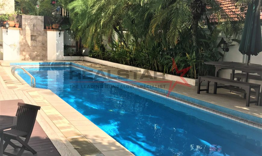 EXCLUSIVE LISTING! ELEVATED! Less than 1km to NYPS