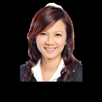Priscilla Lai