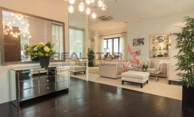 *Realstar* ==✪RAFFLES TOWN CLUB Modern And Elegant 3 Storey Detached Home✪==