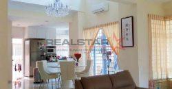 Semi-Detached House in Kembangan at $3.xM ONLY!