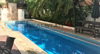 EXCLUSIVE LISTING! BUNGALOW – Less than 1km to NYPS