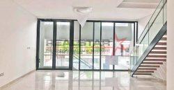 BRIGHT & BRAND NEW Terrace House @ Lorong 104 Changi