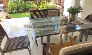 Jalan Paras – Rare Inter Terrace with 2 car park space at $2.7M!