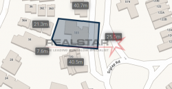 Siglap Road For Subdivision – $12xxpsf!