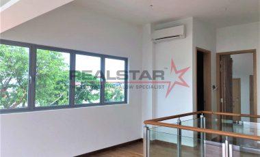 Brand New Terrace at Joo Chiat $3.38M!