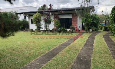 CHEAPEST BUNGALOW @ GCB LOCALE $990 PSF