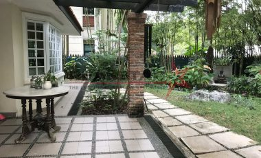 *Realstar*==✪WIDE FRONTAGE! OFF CHEE HOON GCB AREA! ✪==