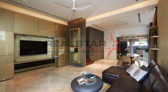 East Coast Park Renovated Semi Detached