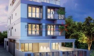 Joo Chiat Brand New Corner Terrace