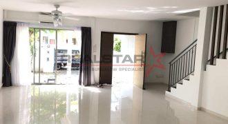 SUNDAY OPEN HOUSE 1PM to 5PM near Tao Nan Sch